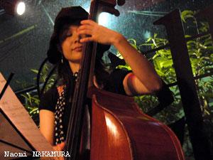 profile_nakamura.jpg