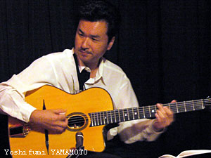 profile_yamamoto.jpg
