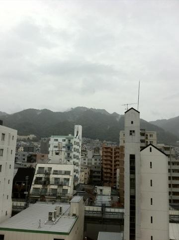 20111111-082549.jpg