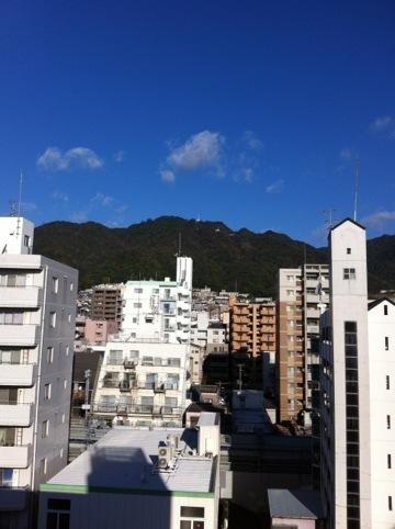 20111124-084029.jpg