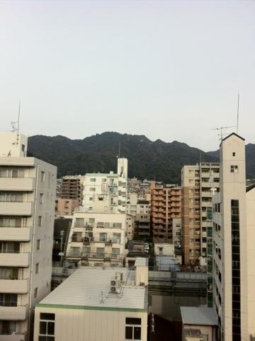 20111127-085305.jpg