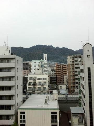 20111128-084731.jpg