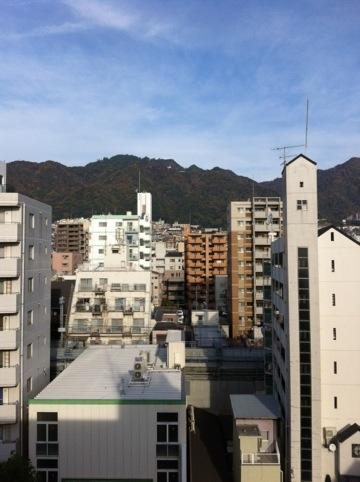 20111129-090340.jpg