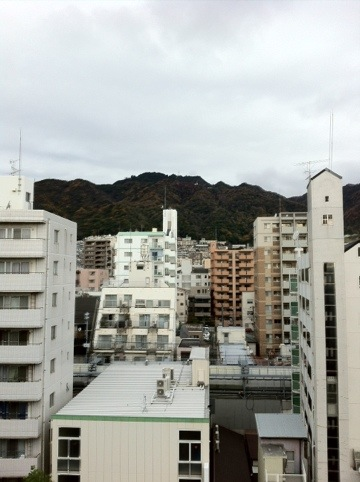 20111201-084659.jpg