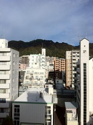 20111203-084646.jpg