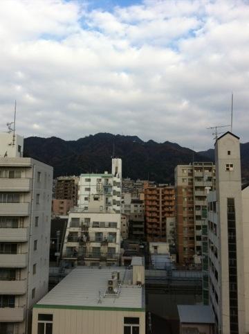 20111211-084744.jpg