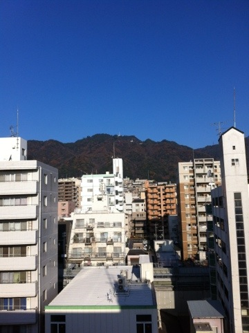 20111213-090843.jpg