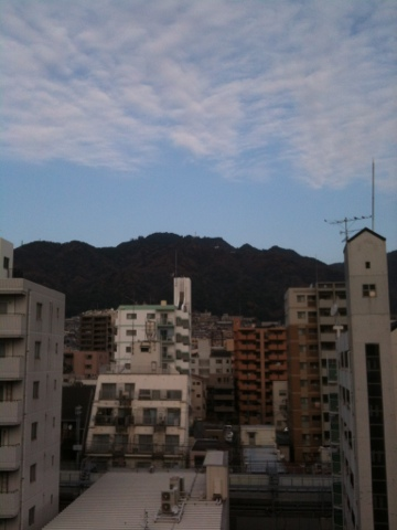 20111214-084604.jpg