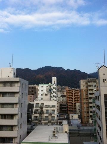 20111215-084603.jpg