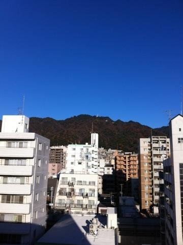 20111217-083640.jpg