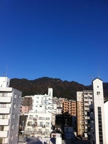 20111218-084601.jpg