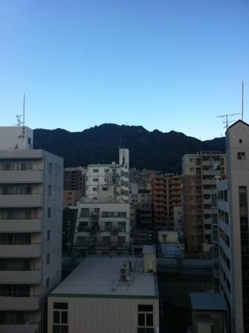 20111220-084403.jpg