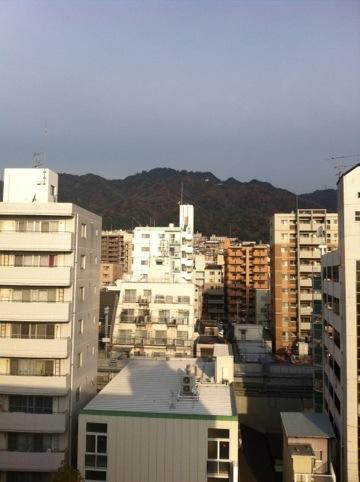 20111221-085006.jpg