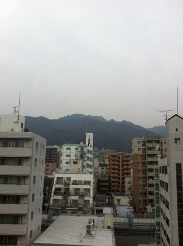 20111222-084431.jpg