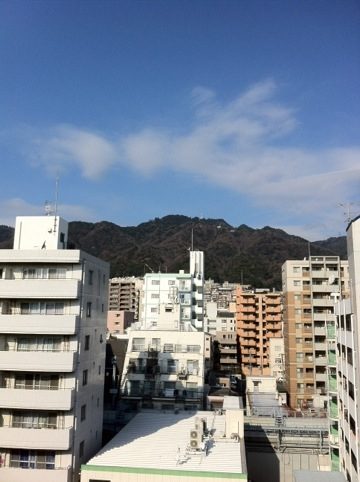 20120101-113017.jpg