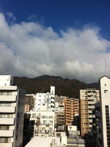 20120102-100119.jpg