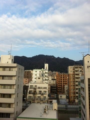 20120109-085051.jpg