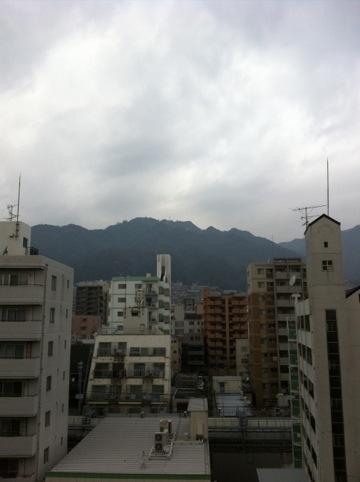 20120114-084823.jpg