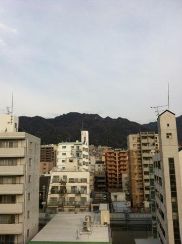 20120115-085423.jpg