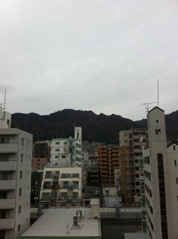 20120119-084504.jpg