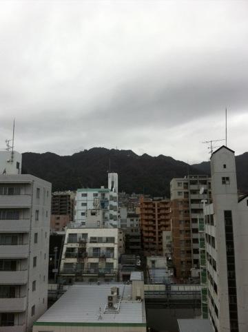 20120120-085957.jpg