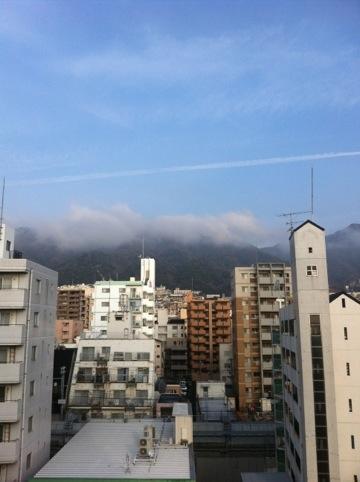 20120122-090006.jpg