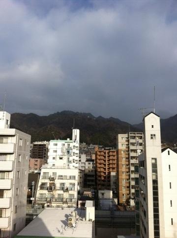 20120124-175739.jpg