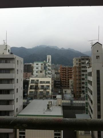 20120128-084942.jpg