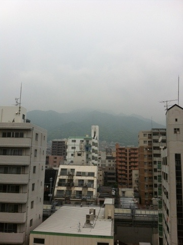 20120509-105115.jpg