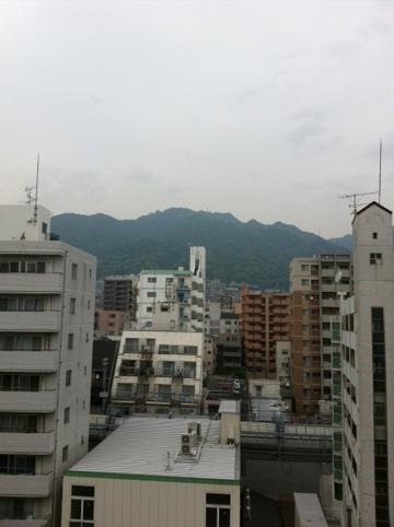 20120525-091134.jpg