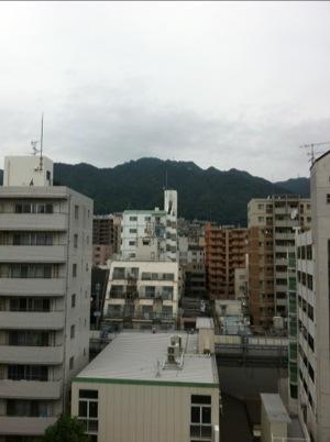 20120714-083847.jpg