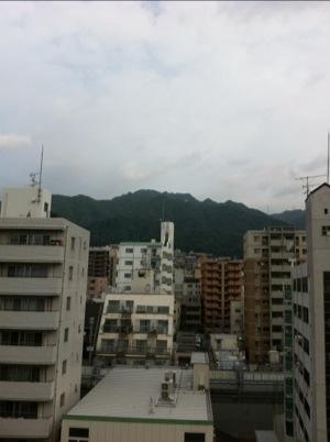 20120723-082106.jpg