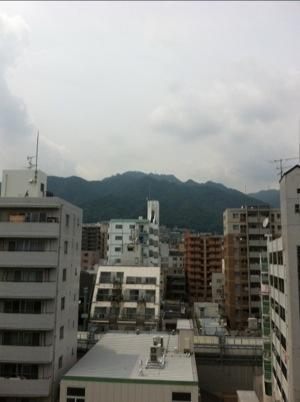 20120725-133050.jpg