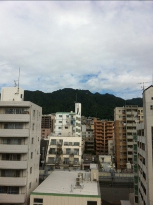 20120806-084308.jpg