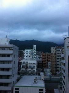 20120813-063302.jpg