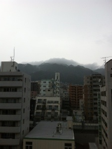 20120814-061320.jpg