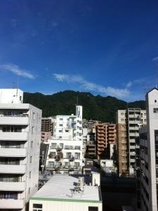 20120917-084019.jpg