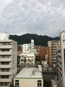 20121006-083801.jpg