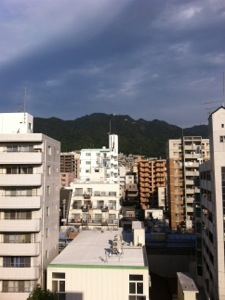 20121025-083721.jpg
