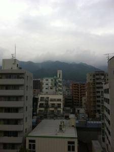 20121106-084943.jpg