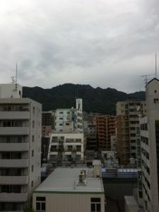 20121106-085354.jpg