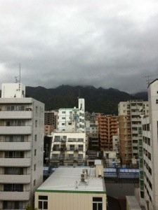 20121117-084534.jpg