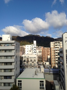 20121121-093921.jpg