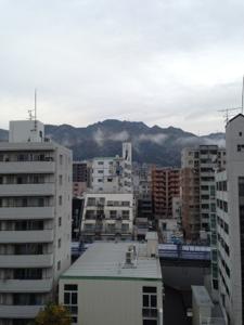 20121123-084602.jpg