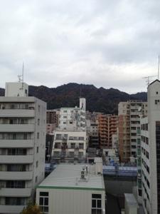 20121124-083929.jpg