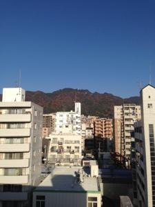 20121203-084033.jpg