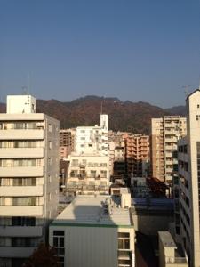 20121204-100858.jpg