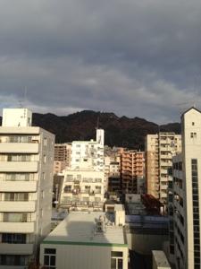 20121206-084233.jpg