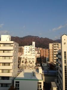 20121208-084509.jpg