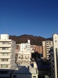 20121211-172408.jpg